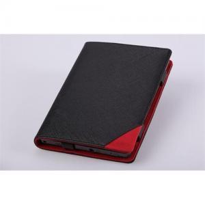 China Ebook leather case shenzhen, Ebook reader case bag shenzhen, ebook case shenzhen manufacture on sale