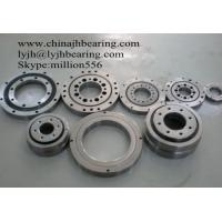 China To offer RU42 crossed roller  Bearing 20X70X12MM   used for robots machine,in stock on sale