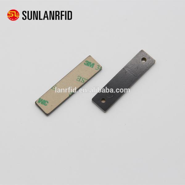 13 56MHz Writable Epoxy NFC Tag/rfid tag with NTAG203