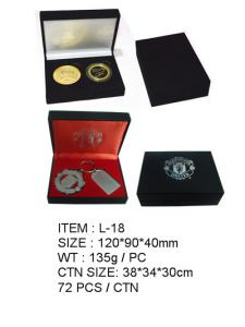 China CMYK Full Color Disposable Jewelry Packaging Boxes Square Or Rectangle Shape on sale