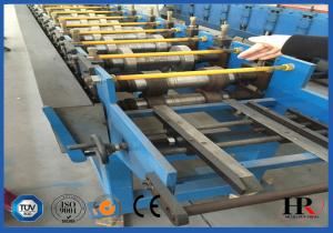 China Automobile Door Windows Profile Frame Making Machine High Frequency on sale