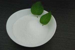 China Food Ingredient Curdlan Gum High Molecular Weight Polymer Of Glucose on sale