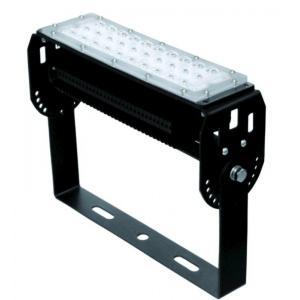 China Cool white 6000K Industrial Led Flood Lights , external led flood light 50 watt 90-305VAC on sale