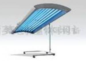 China Sun Vision Tanning Bed For Home Use XM-302 on sale