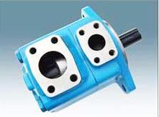 China Single Vane Pump (25VQ) on sale
