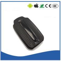 China New in the market easy hidden motorcycle anti-theft Vehicle GPS Device on sale