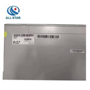 "Innolux 11.6/"" WLED LCD Screen Panel Glossy 30 Pin eDP N116BGE-E42 Grade A"