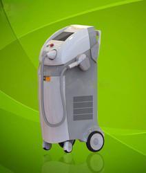 China VS / Vacuum RF Multifunctional Beauty Machine Wrinkle Remover on sale