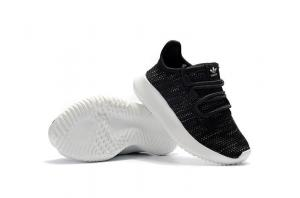 China 1 pairs Free Shipping kids adidas yeezy 350 boost  high quality Children running sneakers outdoor sport shoes size 28-35 on sale