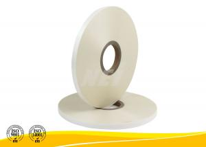 China Professional Hot Laminating Film Sticking Tape SGS ISO14001 Certification on sale