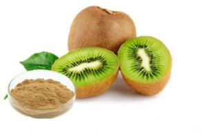 China Kiwi fruit powder on sale