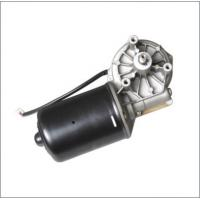 China 87mm 24Volt Industrial DC Gear Motor High Torque 45Nm , 25rpm 0.5A ,35W , CW And CCW on sale