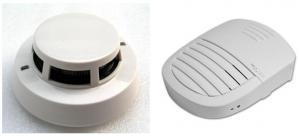 China Smoke sensor on sale
