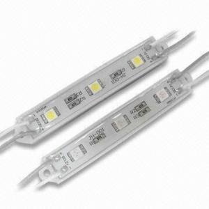 China 12V DC LED Modules light,led signage light on sale