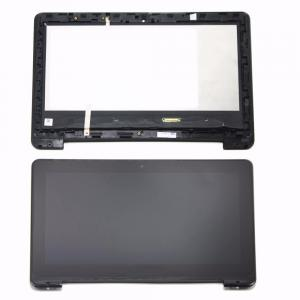 China New 11.6 inch For Asus Transformer Book Flip TP200 TP200S TP200SA M116NWR4 Touch Digitizer IPS LCD Screen Display Assemb on sale