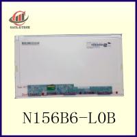 China N156B6-L0B Replacement notebook lcd screen for Toshiba Satellite C665 laptop on sale