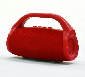 China PULSE3 New Outdoor Mini Bluetooth Speaker Bluetooth Speaker Bluetooth Speaker Gift Phone Card Audio Wholesale on sale