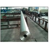AISI 4145(AISI 4145H,AISI 4145H MOD)Forged Forging Steel Drill Collars/Drilling Pipes