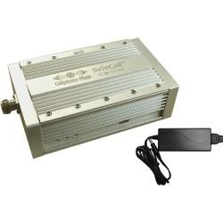 China network flexible 1900mhz PCS repeater with low power consumption on sale