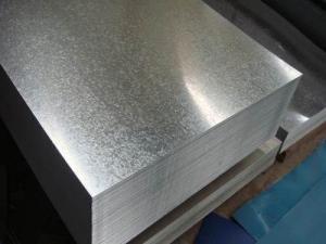 China Prepainted Galvalume Steel Coil / PPGL Steel Coil 55% AL DX51D+AZ Grade on sale