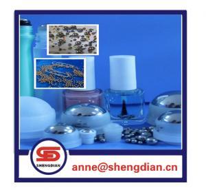 China grinding media steel balls on sale