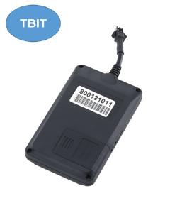 China 5m Accuracy Position Security GPS Tracker Device Support OEM Service on sale
