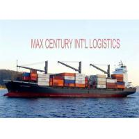 China Interational Sea Freight Forwarder Shipping From China To Turkey on sale