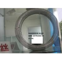 China Metal Spraying Innershield Welding Wire Sustained Elevated Temperature Low Sensitivity on sale