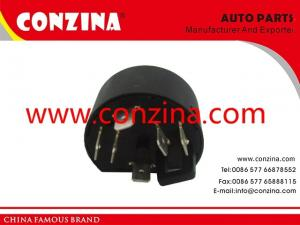 China Daewoo Cielo Nexia ignition switch OEM 93741069 high quality from china on sale