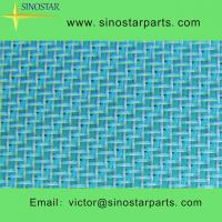 double and a half layer forming fabric (cxw603516)