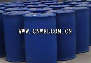 China 1-Hydroxy Ethylidene-1,1-Diphosphonic Acid(HEDP) on sale