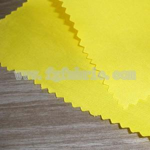 China Chama de Aramid - tela retardadora SKF-106 on sale