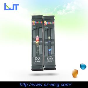 China 2014 hot seeling mini E-cigarette  disposable e-cigarette , on sale