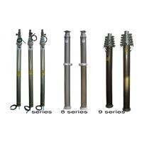 lowes antenna mast, lowes antenna mast Manufacturers and Suppliers