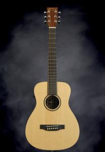 Martin Guitars For Sale >> Martin Lxme Little Martin Martin Guitars For Sale Acoustic
