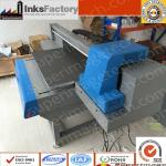 90cm*60cm UV Flatbed Printer (superimage printuv9060) led uv printer flatbed uv printer large format uv flatbed printer