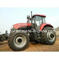 Farm Tractor (YTO-LX2204)