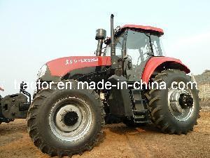 China Farm Tractor (YTO-LX2204) on sale