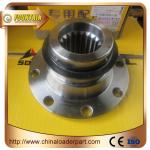 Output Flange Assy 29050021541 For SDLG Loader 936 Wheel Loader