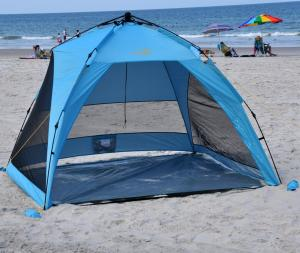 China mosquito tent/folding mosquito net/pop up tent on sale