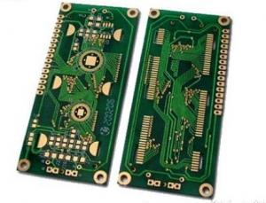 China Electronic PCB Circuit Design Service on sale