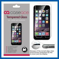 Iphone 6 Cell Phone Screen Protector Premium 9H Hardness Tempered Glass