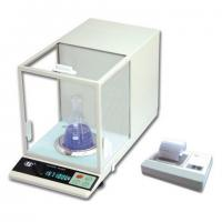 0.01mg Analytical Balance , Scientific Balance , Lab Weighing Balance