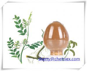 China Glycyrrhizin nature sweetener on sale