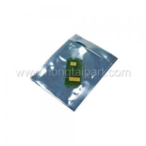 China Toner Cartridge Chip for Kyocera P2040dn P2040dw (TK-1164) on sale