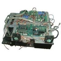 China minilab part Noritsu 3001/3011 BIG PARTS PACKAGE!!! LASER! DIGITAL ICE! AOMS! DRIVER BOARDS on sale