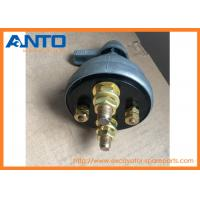China R55-9 Switch Master 21LM-10502 21LM-10501 Used For Hyundai Excavator Spare Parts on sale