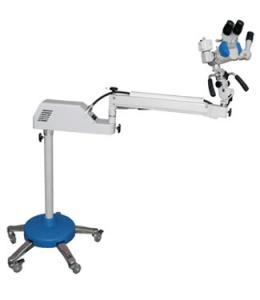 Quality Microscope Colposcope for sale