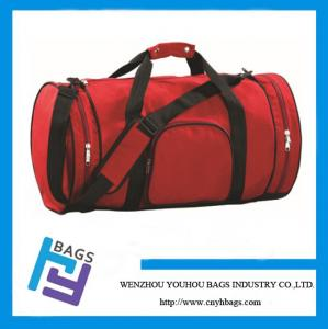 China Travelling Bag,Holdall Bags,New Design Travel Bag on sale