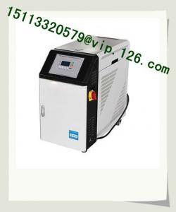 China calentador de agua de alta temperatura de alta calidad del regulador de temperatura del molde del calentador de agua on sale